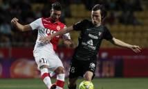 Metz vs Monaco, 01h00 ngày 02/10: Ganh đua quyết liệt