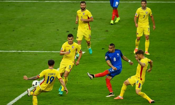 Ít bàn thắng, nhưng EURO có kém hấp dẫn?