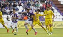 Nhận định Oviedo vs Valladolid, 02h00 ngày 21/04 (Vòng 36, Hạng 2 Tây Ban Nha)