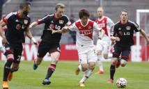Nhận định Bayer Leverkusen vs Mainz 05 21h30, 28/01 (Vòng 20 - VĐQG Đức)
