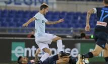 Nhận định Lazio vs Zulte Waregem 00h00, 29/09 (Vòng Bảng - Cúp C2 Châu Âu)
