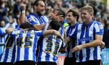 Nhận định Sheffield Wednesday vs Swansea 19h30, 17/02 (Vòng 5 - Cúp FA Anh)