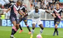 Nhận định Valenciennes vs Paris FC, 02h00 ngày 17/3 (Vòng 30 giải hạng 2 Pháp)
