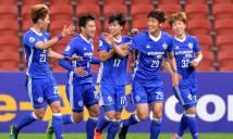 Bóng đá Hàn Quốc -