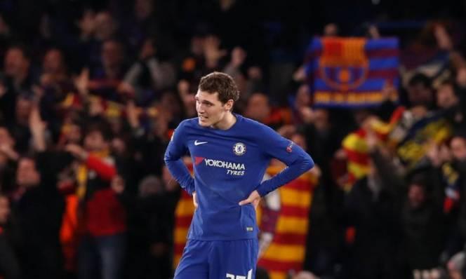 Conte chỉ ra thủ quân tương lai của Chelsea