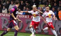 Nhận định Red Bull Salzburg vs Vitoria Guimaraes 01h00, 24/11 (Vòng Bảng - Cúp C2 Châu Âu)
