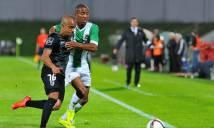 Nhận định Chaves vs Vitoria Setubal 02h00, 01/02 (Vòng 20 - VĐQG Bồ Đào Nha)