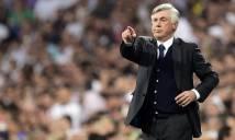 Bayern tập trung trở lại: Ancelotti đối diện 2 nhiệm vụ quan trọng