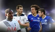 Nhận định Tottenham vs Chelsea 22h00, 20/08 (Vòng 2 - Ngoại hạng Anh)