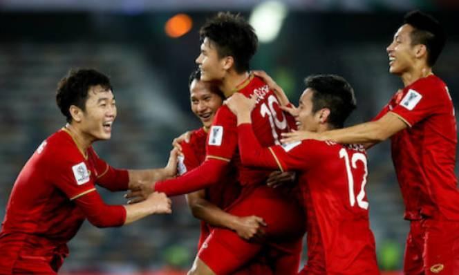 Phan Thanh Bình dự đoán Việt Nam sẽ thắng Jordan bằng luân lưu