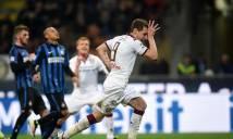 Inter Milan vs Torino, 01h45 ngày 27/10: Thất vọng kéo dài