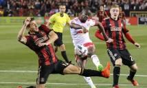Nhận định Atlanta Utd vs New York RB 06h00, 21/05 (Nhà nghề Mỹ MLS)