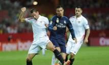 Bồ Đào Nha có Ronaldo, Ba Lan đã có 'Gã cứng đầu'
