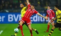 Nhận định Bayern Munich vs Dortmund 23h30, 31/03 (Vòng 28 – VĐQG Đức)