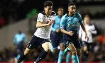 Swansea City vs Tottenham, 01h45 ngày 6/4: Cờ đã đến tay