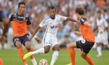 Montpellier vs Marseille, 03h00 ngày 03/02: Cuộc viễn chinh của Les Phocéens
