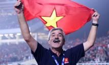 Tin nhanh AFF Cup ngày 7/12: HLV Calisto tin tuyển Việt Nam đả bại Indonesia