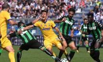 Nhận định Olympiakos vs Juventus 02h45, 06/12 (Vòng Bảng - Cúp C1 Châu Âu)
