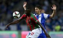 Nhận định Porto vs Tondela 04h00, 20/01 (Vòng 19 – VĐQG Bồ Đào Nha)