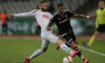 Nhận định Akhisar vs Besiktas, 0h00 ngày 14/4 (Vòng 29 giải VĐQG Thổ Nhĩ Kỳ)