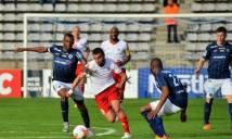 Red Star vs Dijon, 01h45 ngày 08/05: Cân sức