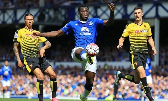 Watford vs Everton, 19h30 ngày 10/12: Niềm tin từ Vicarage Road