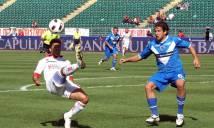 Nhận định Bari vs Brescia, 02h30 ngày 25/03 (Vòng 31 - Hạng 2 Italia)