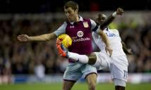 Nhận định Aston Villa vs Leeds Utd, 01h45 ngày 14/04 (Vòng 43 – Hạng Nhất Anh)