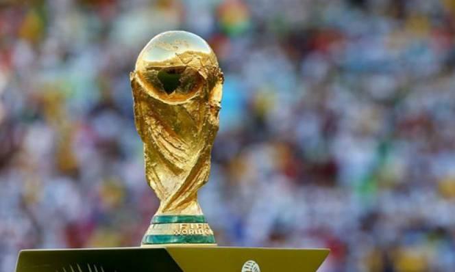 Chính thức! Indonesia là quốc gia ĐNÁ đầu tiên xác nhận tranh quyền đăng cai World Cup