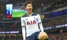 Là hy vọng cuối cùng của nước Anh, người Tottenham nghĩ gì?