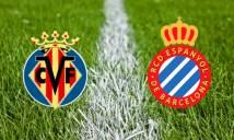 Nhận định Villarreal vs Espanyol 01h00, 22/09 (Vòng 5 - VĐQG Tây Ban Nha)