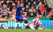 Van Persie chỉ tên đối thủ đáng sợ nhất: không MU cũng không Arsenal