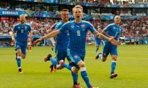 Nhận định Slovakia vs UAE, 16h30 ngày 22/03 (Giao hữu ĐTQG)