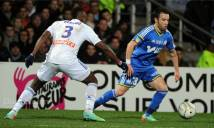 Nhận định Lyon vs Marseille 03h00, 18/12 (Vòng 18 - VĐQG Pháp)