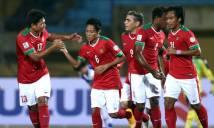 Điểm tin bóng đá Việt Nam sáng 11/5: Đối thủ kỵ dơ của ĐTVN 'buông' AFF Cup 2018?
