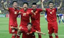 Đội tuyển Việt Nam bị Tây Ban Nha đem ra làm trò hề như thế nào?