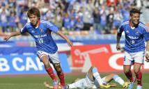 Nhận định Vissel Kobe vs Yokohama Marinos, 12h00 ngày 9/6 (Play-off lượt về - Cúp Liên đoàn Nhật Bản)