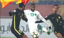 ESPN: 'U23 Malaysia đã dạy Thái Lan cách thành công'