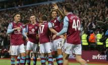 Aston Villa vs Huddersfield Town, 01h45 ngày 17/08: Dồn sức cho Championship