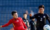 Điểm tin bóng đá Việt Nam sáng 18/12: Lại chung kết Việt Nam - Thái Lan ở Mekong Cup