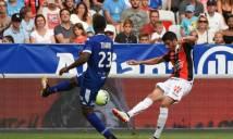 Nhận định Troyes vs Nice 22h00, 01/04 (Vòng 31 – VĐQG Pháp)