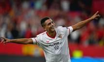 Nhận định Spartak Moscow vs Sevilla, 01h45 ngày 18/10 (Vòng Bảng - Cúp C1 Châu Âu)