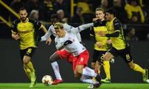Nhận định RB Salzburg vs Dortmund 03h05, 16/03 (Lượt về vòng 1/8 – Cúp C2 Châu Âu)