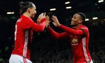 Dư âm MU 4-1 West Ham: Quỷ đỏ bắt đầu cuộc phiêu lưu!