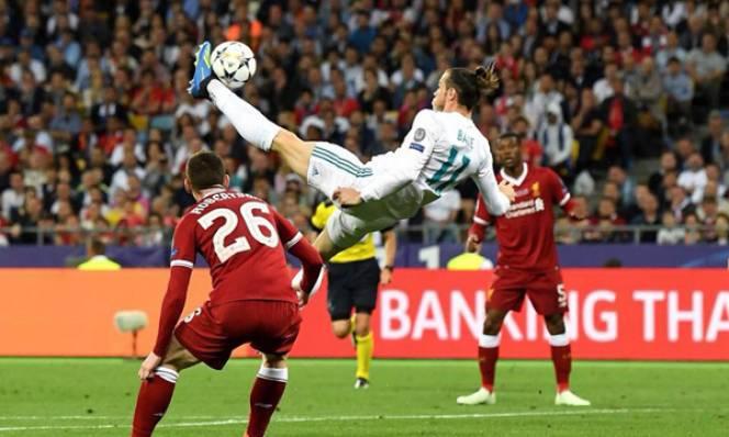 Tin chuyển nhượng sáng 20/6: Bale cân nhắc ra đi, MU mừng thầm