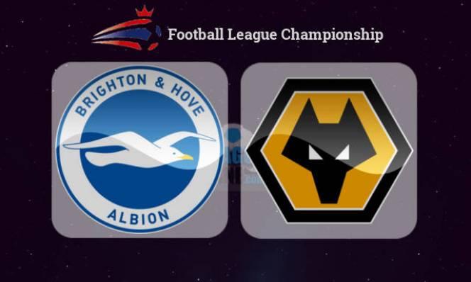 Wolverhampton vs Brighton, 23h00 ngày 14/04: Củng cố ngôi đầu