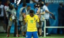 Neymar gây thất vọng với màn trình diễn không được như kỳ vọng tại World Cup 2018. Nhưng Neymar có thực sự đáng trách?