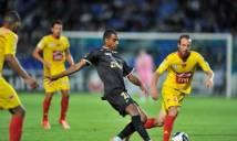 Brest vs Red Star, 02h45 ngày 24/01: Củng cố ngôi đầu