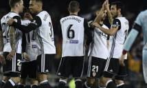Nhận định Valencia vs Deportivo, 17h00 ngày 20/5 (Vòng 38 giải VĐQG Tây Ban Nha)