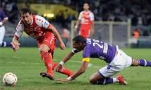 Reims vs Toulouse, 02h00 ngày 10/01: Cuộc chiến của những kẻ bần cùng